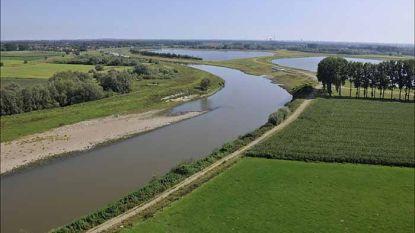 Maasland maakt voortaan deel uit van 1.000 kilometer Europees fietsroutenetwerk