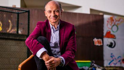 """Kinderpsychiater Peter Adriaenssens gaat met pensioen: """"Sociale media zijn een absoluut breekpunt"""""""