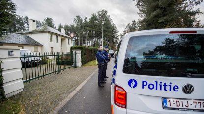 Ex van in Neerpelt vermoorde zakenman opnieuw in de cel