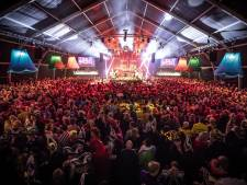 Twentse carnavalsverenigingen: 'Helemaal niets doen is geen optie'