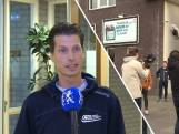 Gymdocent Jan zet leerlingen met video's in beweging