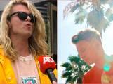 Shakira keurt Nederlandse zomerhit goed