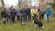 Natuurpunt Ternat bestaat 25 jaar (en plant een jubileumbos aan)