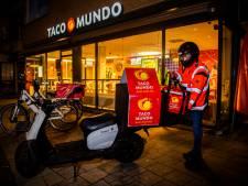 Groeispurt Taco Mundo in oosten van land, te beginnen in Apeldoorn