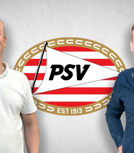 Clubwatchers: 'PSV moet meteen vol meegaan in het tempo van Feyenoord'