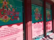 Het meest populaire voorgerecht onder Westlanders krijgt een eigen restaurant: Carpaccioclub