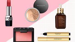 Hall of fame: de meest iconische beautyproducten uitgetest door de NINA-redactie
