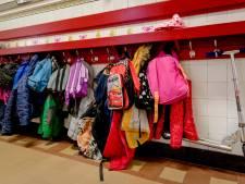 Arme kinderen presteren slechter op school, leraren stoppen met 'pijnlijk' kringgesprek