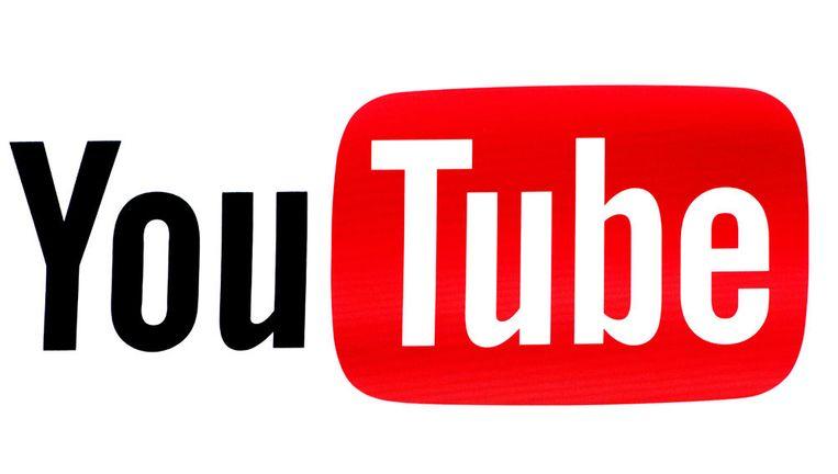 null Beeld YouTube