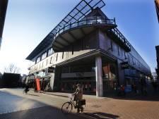 Eigenaar V&D-pand wil bestaande winkels in gebouw slopen