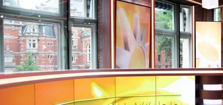 RTL: onder geen beding verhuizing studio Boulevard