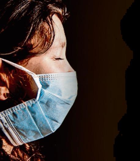 Rotterdam: meer aandacht voor Chinezen bij bestrijding van discriminatie na Coronavirus