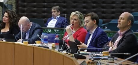 Brabantse CDA-bestuurders dreven af van op drift geraakte fractie: zo ging het écht niet meer