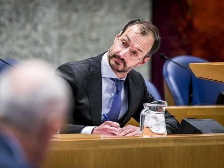 Twijfel over doorrekening klimaatplannen