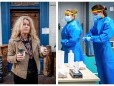 Gemist? Coronacijfers in Twente goede kant op & Almelose kroegbazin woest