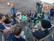 Introductie TU Eindhoven: BBQ is begin van slijtageslag