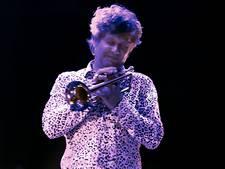 Edison Klassiek voor Holland Baroque en Eric Vloeimans