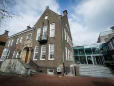 Haaksbergs raadslid daagt college uit: 'Alle ambtenaren naar elders, da's lef'
