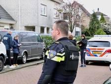 Drugsverdachte Ahmet G. was doelwit schietpartij Amstelveen