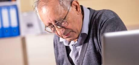 'Bezopen' dat zzp'ers verplicht pensioen zouden moeten opbouwen