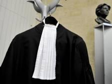 Jaar celstraf geëist tegen Nijmeegse (48) voor stalken leraar