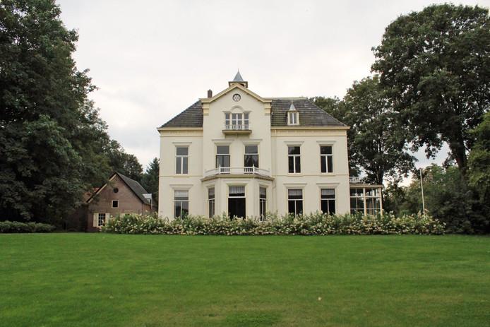 Oude Rijksstraatweg 65 in Twello.