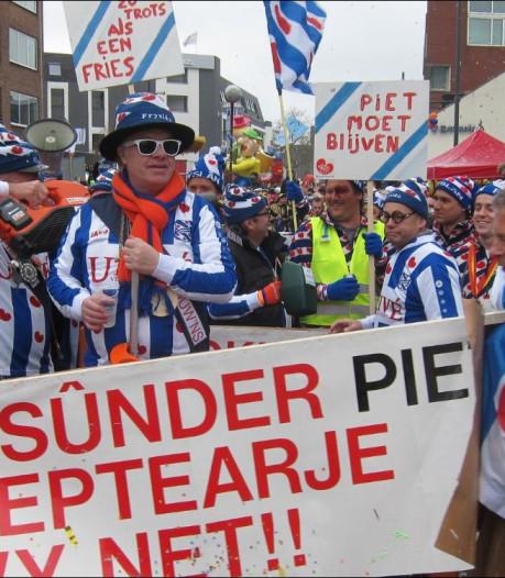 Burgemeester Jorritsma van Eindhoven in lastig parket om 'blokkeerfriezen'