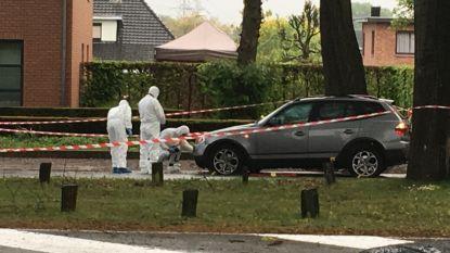 Man (51) doodgeschoten na politieachtervolging in Genk