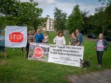Rechter: Cliënten OnderDak moeten Paasbergflat in Arnhem verlaten