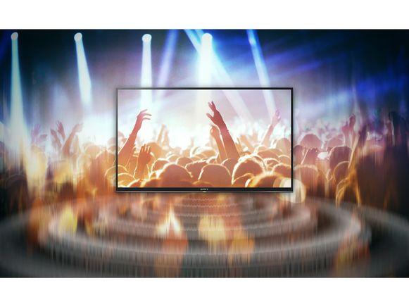 Welke tv's schitteren, behalve in beeld, ook nog eens in geluid?