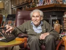 Corona-update | Herman (99) mag voor zijn verjaardag volgende week geen zaaltje afhuren, jongeren bekeurd in Dedemsvaart