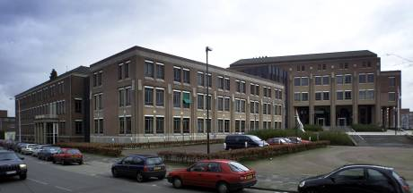 Oud-werknemer van NRE Eindhoven haalt Eneco voor rechter om ontslagvergoeding