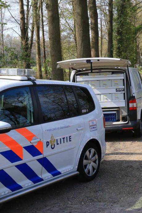 Verdachte (29) van verkrachting in Asten is terug uit instelling en zit nu weer in cel