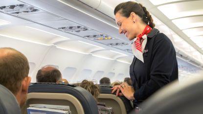 Aantal slachtoffers in burgerluchtvaart aanzienlijk gedaald dit jaar (ondanks crash Boeing 737 MAX 8)