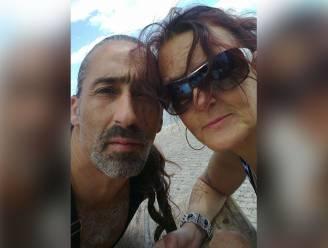 Moordenaar slaat procureur in elkaar in gevangenis: één jaar extra cel gevorderd