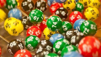 Bingo voor het goede doel