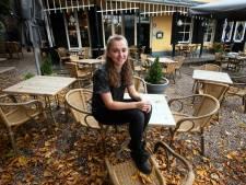 Koken als de koks in de restaurants op de Utrechtse Heuvelrug? Dat kan met het kookboek van Britt en Laura