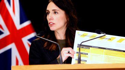 Doortastend leiderschap gekoppeld aan degelijke wetenschap: zo temde Nieuw-Zeeland het coronavirus