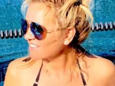 Tatjana slaat terug met 33yearchallenge: 'Wees blij dat je ouder mag worden'