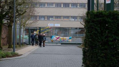 Leerling (14) van Brusselse Don Bosco-college zwaargewond na val van vierde verdieping