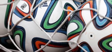 Nieuwe namen bij Twente Tournament in Weerselo