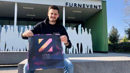 """Veurne krijgt pop-updiscotheek in Furnevent: """"Opzwepende muziek, danseressen en wie weet zelfs vuurspuwers"""""""