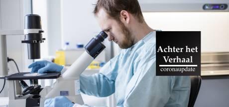 PODCAST | Alle ogen gericht op vaccinontwikkelaar
