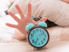 Moeilijke slaper? Zo bepaal je hoeveel uur slaap je echt nodig hebt