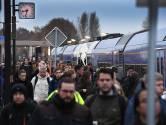 Boxmeer en Cuijk: 'Reiziger Maaslijn niet langer dupe'