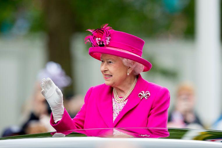 Archiefbeeld. Barbados wil het nu echt doen. Dame Sandra Mason, de gouverneur-generaal van de Caribische eilandstaat, heeft namens de regering van premier Mia Mottley aangekondigd dat Barbodos volgend jaar de monarchie zal vervangen door een republiek. Koningin Elizabeth verliest dan een van haar 'realms'.