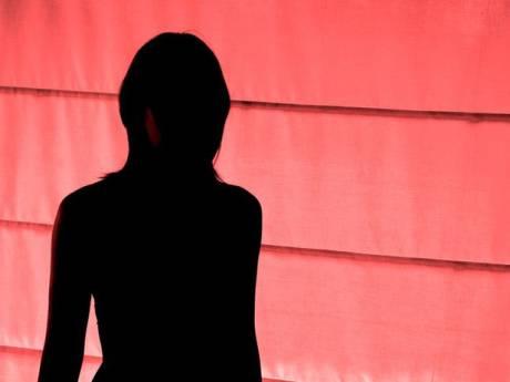 Justitie gaat klanten minderjarige prostituee uit Stichtse Vecht vervolgen