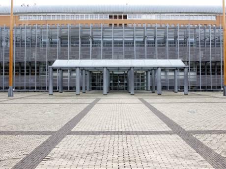 OM eist toch drie jaar cel voor man die Jeppe en Mees in Middelburg aanreed