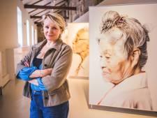 Circle of Life in Sint-Pietersabdij: geboorte, liefde en dood door de ogen van fotografe Lieve Blancquaert
