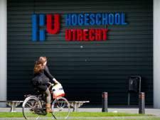 Hogeschool Utrecht genomineerd voor eerste Nederlandse Onderwijspremie